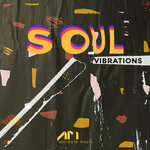 Antidote Music Presents/Soul Vibrations