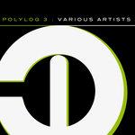 Polylog 3