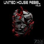 United House Rebel Vol 3