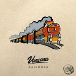 Railroad EP