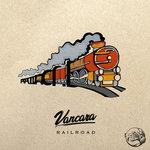Railroad EP