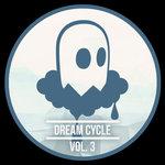 Dream Cycle Vol 3