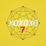 XOXOXO 7