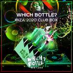 Which Bottle?/Ibiza 2020 Club Box