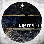 WW Limitless Vol 02