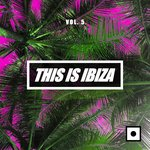 This Is Ibiza Vol 5