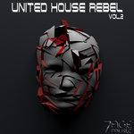 United House Rebel Vol 2