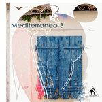 Mediterraneo 3