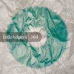 Little Helpers 364