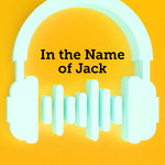 In The Name Of Jack