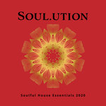 Soul.ution: Soulful House Essentials 2020