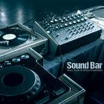 Sound Bar: Soul, Funk & Disco Essentials