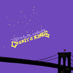 County Of Kings (Explicit)