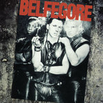 Belfegore (Deluxe Edition)