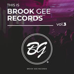 This Is Brook Gee Records Vol 3