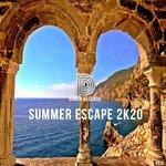 Summer Escape 2k20