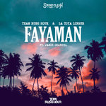 Fayaman