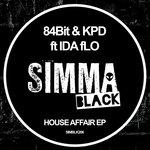 House Affair EP