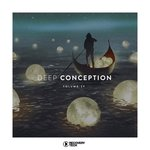 Deep Conception Vol 29