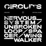 Nervous System EP