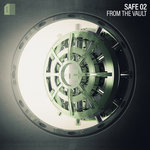 From The Vault Safe 02