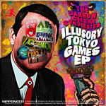 Illusory Tokyo Games EP