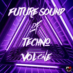 Future Sound Of Techno Volume One