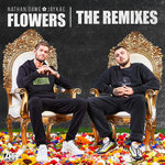 Flowers (The Remixes)