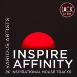 Inspire Affinity