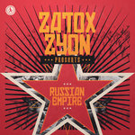 Russian Empire (Extended Mix)