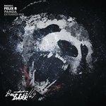 Panda (Extended Mix)