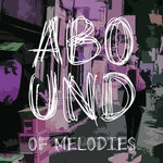 Abound Of Melodies Part 9