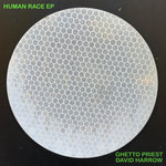 Human Race EP