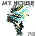 My House Vol 1
