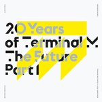 20 Years Of Terminal M (The Future, Part 1)