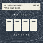 No Fuss Remixed Pt 5