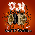 United Power EP