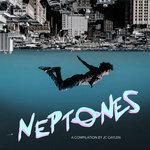Neptones By Jc Caylen (Edited Version)