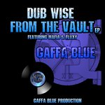Dub Wise From The Vault