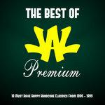 The Best Of Jal Premium
