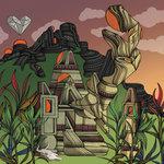 Organica Deep House Vol 1