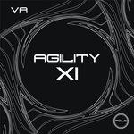 Agility XI