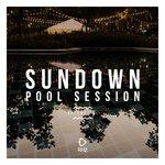Sundown Pool Session Vol 14