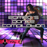 Romeo's Dance Compilation Vol 1