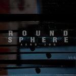 Round Sphere