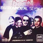 Best Of Environmental Science