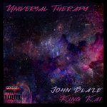 Universal Therapy (Explicit)