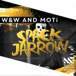Spack Jarrow (Extended Mix)