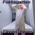 Closed Rooms