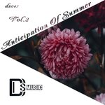 Anticipation Of Summer Vol 2